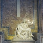 0430_Peterskyrkan_Pieta