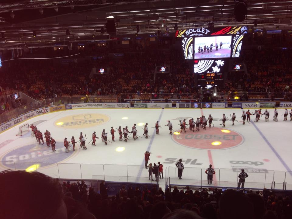 Lulea_hockey