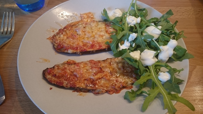 aubergine_pizza