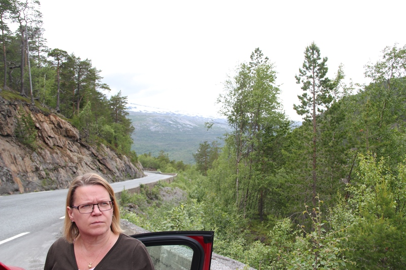 Norge_Finland (36)