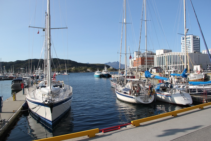Norge_Finland (38)